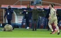 Fenerbahçe'de yapılan uyarılar ve olası yeni kararlar
