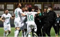 Eren Tozlu: 'Bu şampiyonluk çok özel'