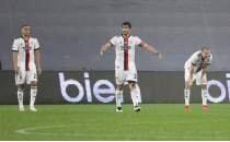 Beşiktaş'ın en büyük derdi istikrar