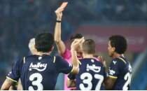 Önder Özen'den Trabzonspor-Fenerbahçe maçı yorumları