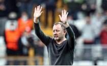 'Sergen Yalçın, UEFA Avrupa Ligi'ni istemiyor'