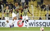 Gürcan Bilgiç: 'Pereira'nın Fenerbahçe ruhundan haberi yok'