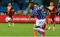 Trabzonspor'dan Stefano Denswil için açıklama