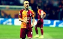 Emre Mor, Trabzonspor'a önerildi!
