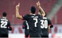 PSV'den ilk tepki: 'Galatasaray ile eşitiz'