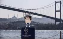 Dilmen, TFF'nin UEFA ile yaptığı anlaşmayı duyurdu