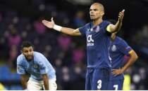 Pepe: 'Chelsea 700M€'luk takım ama para oynamıyor'