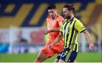 Türkiye Kupası'nda çeyrek final heyecanı başlıyor