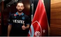 Trabzonspor'da Yunus Mallı gerçekleri