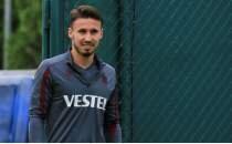Trabzonspor'a Trondsen ve Yunus Mallı'dan kötü haber