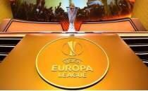 UEFA Avrupa Ligi'nde 3. hafta başlıyor