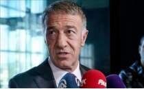 İşte Trabzonspor'un FIFA'ya yapacağı başvurunun detayları