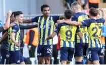 Fenerbahçe-Antwerp maçının oranları belli oldu