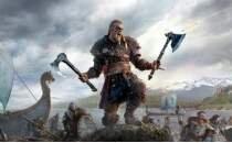 Assassin's Creed Valhalla'ya eklenebilecek tarihi olaylar