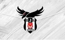 Beşiktaş Esports Yeni NBA 2K22 Kadrosunu Duyurdu