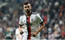 Beşiktaş'ta korkutan tablo!