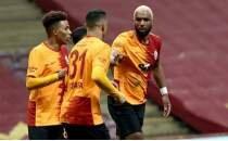 Metin Tekin: 'Galatasaray'ın ilk 11'inde sorun var'