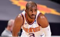 McCollum: 'Bana kalırsa CP3, Suns'dan ayrılmaz'