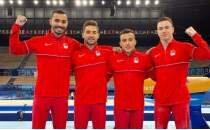 2020 Tokyo Olimpiyat Oyunları'nda günün Türkiye raporu