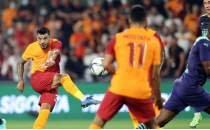 Galatasaray'ın St. Johnstone maçı biletleri 2 Ağustos'ta satışta