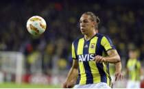 Michael Frey: 'Fenerbahçe'de sakatlanmasam başka olurdu'