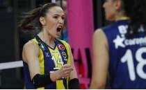 Fenerbahçe Opet, Vakıfbank deplasmanında galip