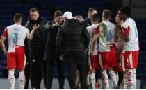 Rangers - Slavia Prag maçında ırkçılık iddiası