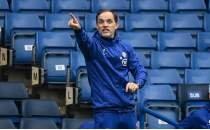 Porto - Chelsea maçları İspanya'da oynanacak