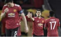 Türkiye, Manchester United'ı destekleyecek!