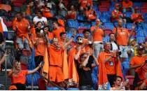 Galatasaray'ı 25 bin PSV'li bekliyor