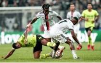 Reha Kapsal'ın Beşiktaş yorumu: 'Ders gibi yenilgi'