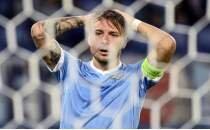 Lazio, deplasmanda dağıldı: 3-0!