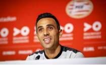 Galatasaray'ın rakibi PSV'de 3 isim öne çıkıyor