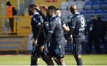 Trabzonspor'da koronavirüs kabusu bitti