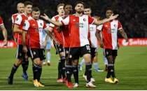 Orkun Kökçü golünü attı, Feyenoord evinde kazandı