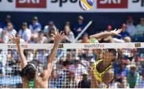 Japonya - Çekya maçı pozitif test nedeniyle oynanamadı