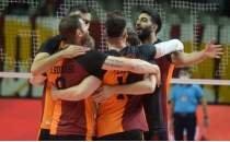 Galatasaray, Ziraat Bankkart'a set vermedi
