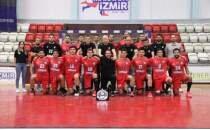 Beşiktaş Erkek Hentbol Takımı, İsrail temsilcisiyle eşleşti