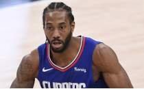 Kawhi'ın Clippers'ta kalması, 'artık güvenli bir varsayım değil' iddiası