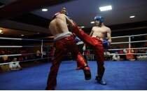 Kick boksta Türkiye Açık, Dünya Kupası statüsü aldı