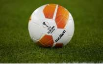 UEFA finaline 9500 seyirci onayı çıktı