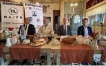 'Baja Troia Turkey 2021' Çanakkale'de gerçekleştirilecek