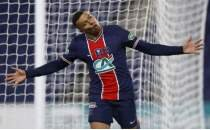 Mbappe: 'Lille kazanmış değil, biz kaybetmiş olacağız'