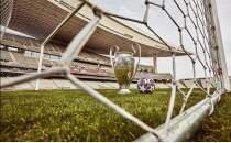 TFF'den Şampiyonlar Ligi açıklaması: 'Herkes üzüntülü'