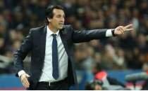 Unai Emery, Avrupa Ligi rekorunun peşinde!