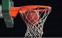 Basketbolda şampiyonluk rekoru Aydan Siyavuş'ta