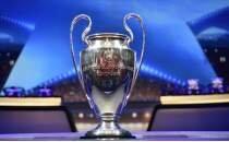UEFA ile Kulüpler Birliği anlaşamadı, karar ertelendi