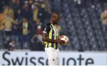 Fenerbahçe'de penaltı şanssızlığı!