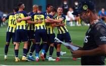 Vitor Pereira'dan Royal Antwerp maçına rotasyon