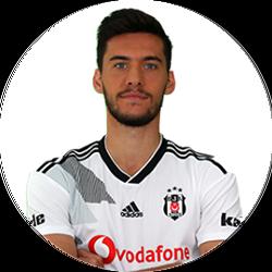 Mehmet Umut Nayir